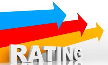 О работе сайта и рейтинговой системе.