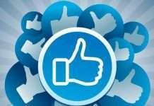 Публикации (посты) в группах и личном кабинете
