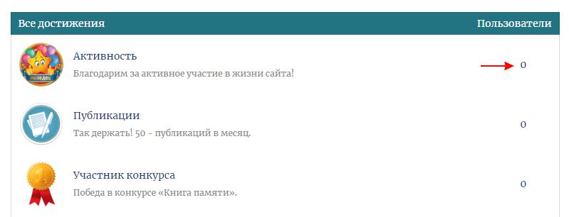 UC скриншот20200502140739