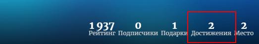 UC скриншот20200502142305