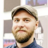 Впечатляющие коллажи фотохудожника Алексея Кондакова