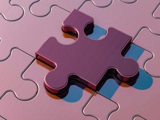 golovolomka puzzle pazly
