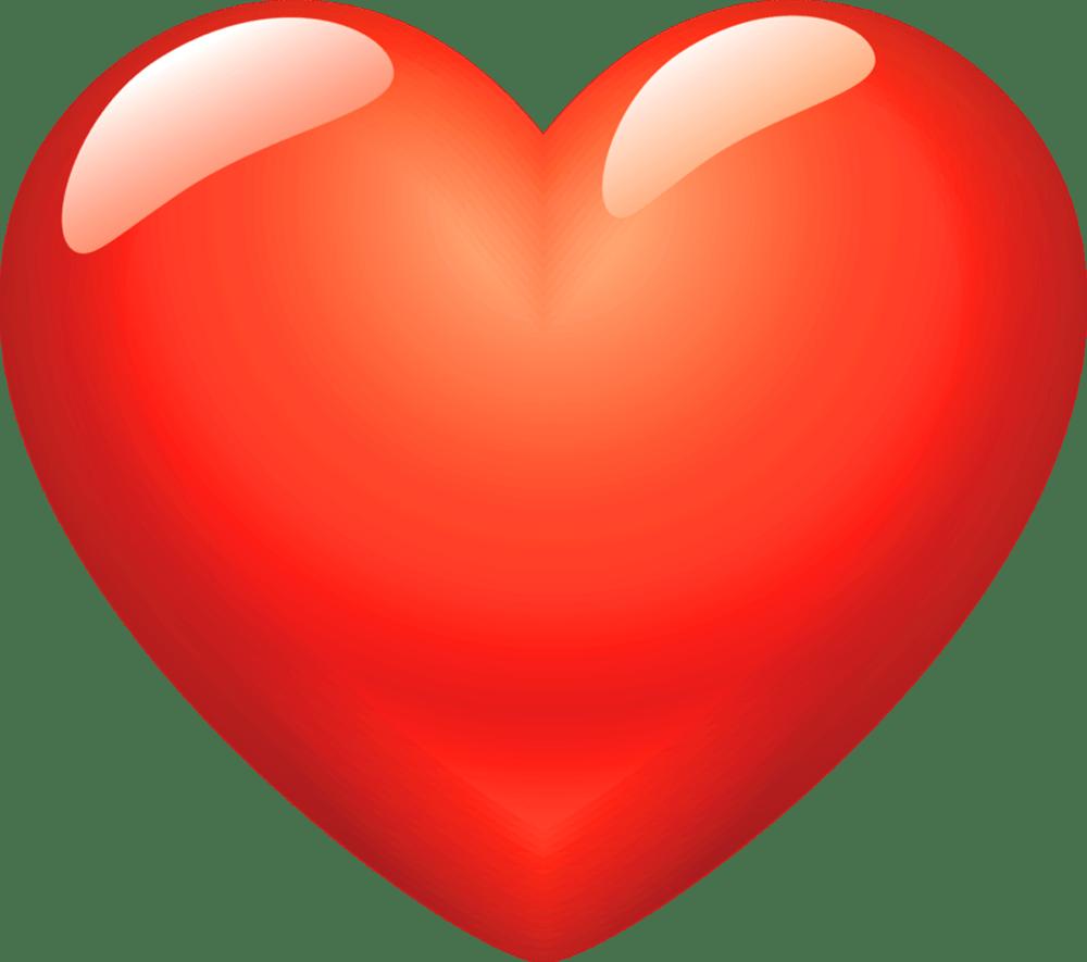 R11 Big Love Set 0121