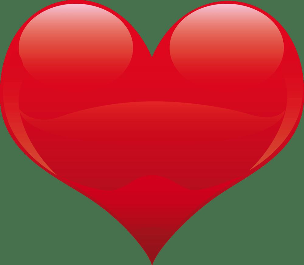forumgazel kalp 35
