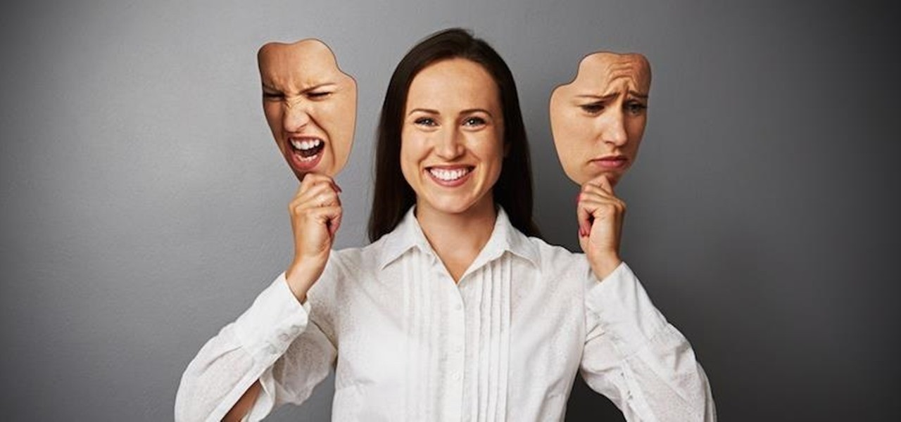 improve your mood increase brain