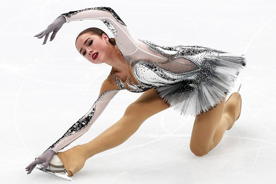 Дорогие Друзья! Приглашаю Вас принять участие в конкурсе: Танцы на льду...