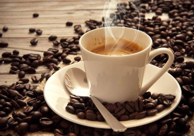 kak pravilno pit kofe 640x448 1