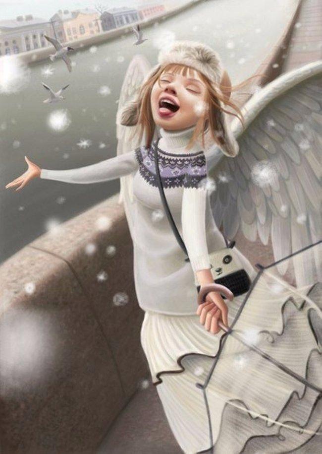 1465501384 piterskie angely 1