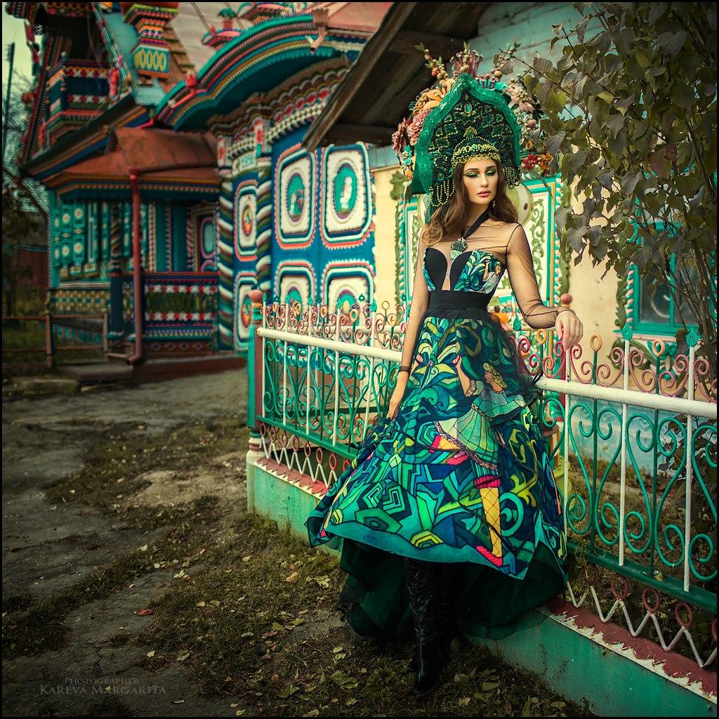 fotografiya margarita kareva 02