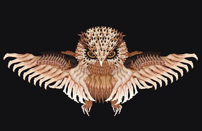 cecelia webber nude nature photos 25