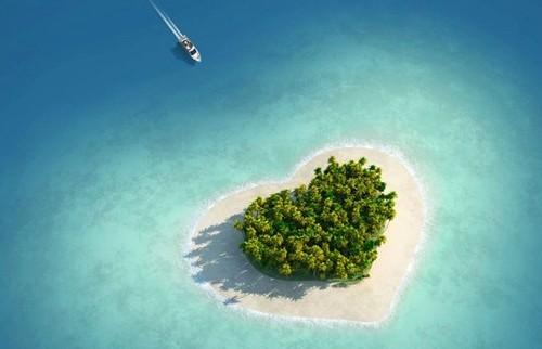 pritcha ostrov duxovnyx cennostej