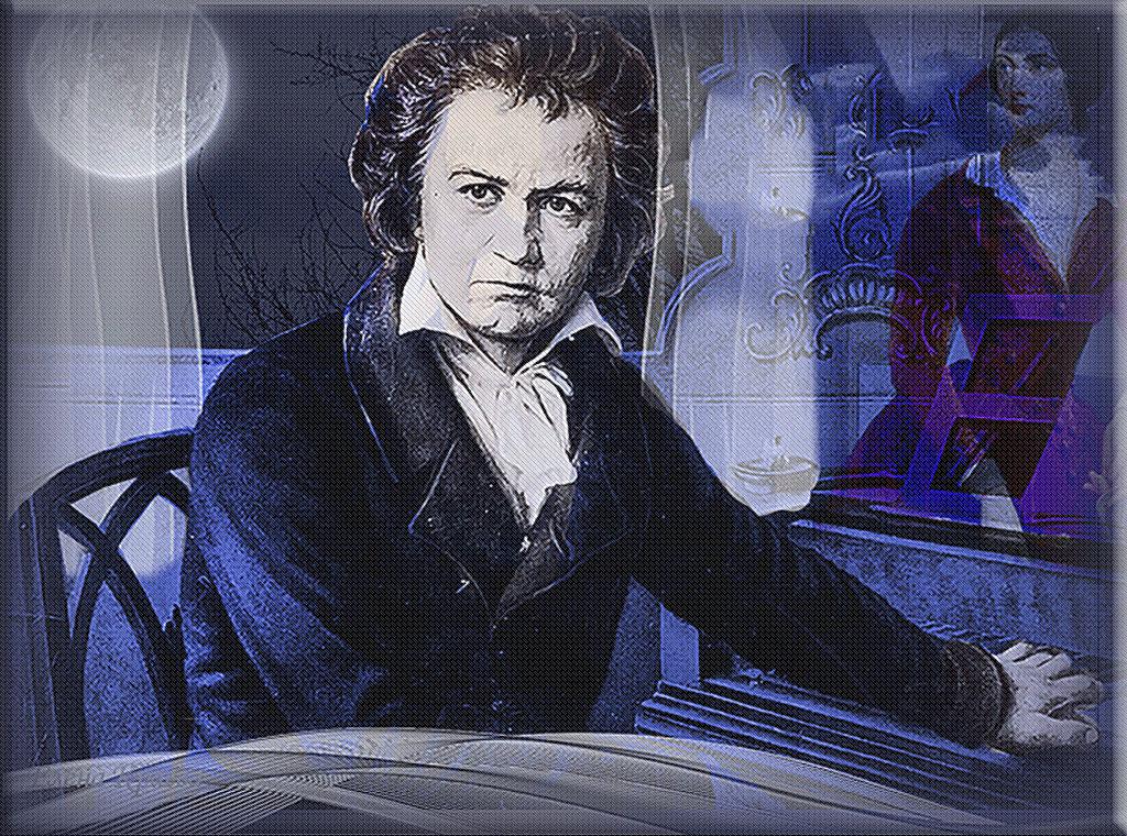 sonataramochka 01 yapfiles jpg melodiya lunnoj sonaty