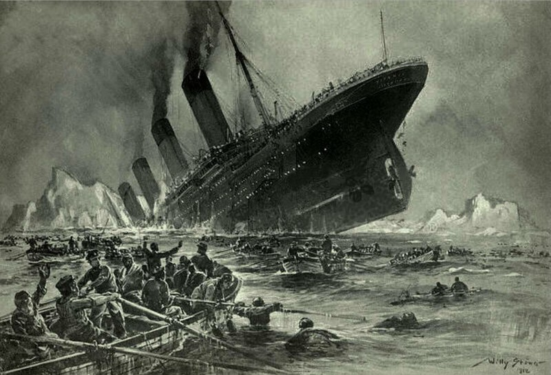 titanicfacts14