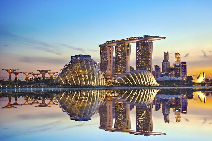 fullsize sady u zaliva singapur